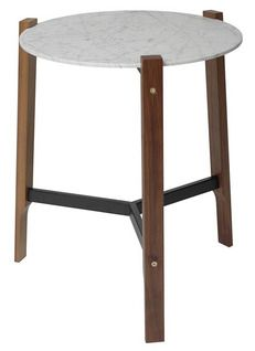Cheap round ikea side table with three legs for exciting living room furniture design lift top coffee table ikea ikea side table bedroom ikea coffee tables ikea bed side tables bar cabinet ikea ikea - House Durk Contemporary End Tables, Modern Side Table, Contemporary Furniture, Ikea Side Table, Side Tables Bedroom, Marble End Tables, Room Furniture Design, Office Furniture, Small Tables