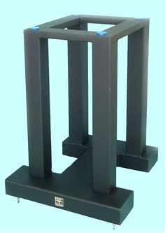 sound anchor speaker stands - Google Search