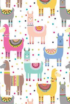 BOOK - paper love - The most creative designs Design Textile, Design Floral, Art Design, Paper Design, Alpacas, Surface Pattern Design, Pattern Art, Print Patterns, Pattern Designs