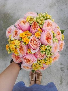 Flowers of Soul: Buchete de mireasa, nasa si cununie civila Nasa, Wedding Bouquets, Floral Wreath, Wreaths, Floral Designs, Flowers, Garden, Wedding Brooch Bouquets, Door Wreaths