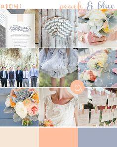 bloved-uk-wedding-blog-inspiration-summer-peach-grey-blue
