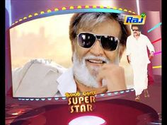 Imayam Thotta Super Star - Epi - 39 | DT- 31-01-2018