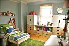 stylish-kids-room-makeovers.jpg (640×427)
