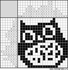 sovenok3_12_1_1p.png (358×368)