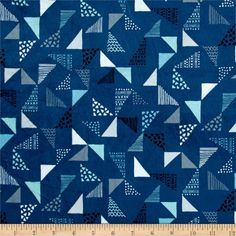 Michael Miller Minky Sassy Cats Just Right Navy from @fabricdotcom  From Michael Miller, this lovely minky fabric features a cozy low nap pile and is printed. It's perfect for apparel, blankets, throws, accents and stuffed animals. Colors include white, grey and shades of blue.