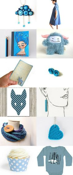 January 2014 by Audrey on Etsy--Pinned with TreasuryPin.com
