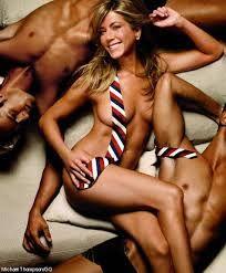 Maximum the hormone bikini sports ponchin