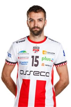 Player - Mateusz Mika - FIVB Volleyball Men's Club World Championship 2018 World Championship, Volleyball, Books To Read, Passion, Club, Sports, Hs Sports, World Cup, Volleyball Sayings
