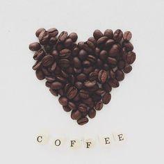 Make your own gourmet coffee start with the beans. Gourmet Coffee beans can be bought by the pound. Coffee Heart, Coffee Talk, Coffee Break, Morning Coffee, Coffee Shop, Coffee Lovers, But First Coffee, I Love Coffee, Coffee Drinks