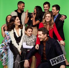 Manifest Cast 2019 is so cute! It Movie Cast, Movie Tv, It Cast, Movies Showing, Movies And Tv Shows, Matt Long, Tv Show Casting, Red Carpet Event, Shows On Netflix
