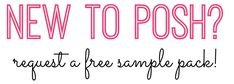 Posh by Simone: New to Perfectly Posh? Request a Free Sample Pack! HiPosh.com