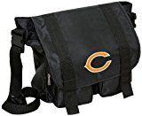 NFL Chicago Bears Diaper Bag