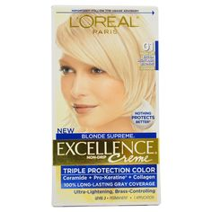 1000 Images About Hair On Pinterest Blonde Hair