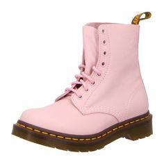 NEU: Dr. Martens Stiefel Pascal - 20102683 - bubblegum -. Dr MartensCowboy BootAnkle  BootsDoc ...