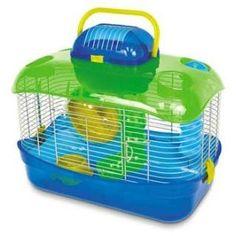 Ware Critter Universe Cage Main Unit