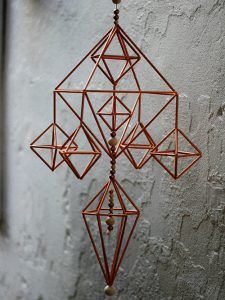Straw Sculpture, Cute House, Riga, Xmas, Christmas, Porches, Mobiles, Diy Tutorial, Diy And Crafts