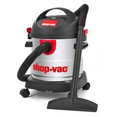 mantenimiento y reparacion de aspiradoras y brilladoras, servicio a domicilio en bogota tel 2399778  cel 3125207546 Vacuums, Home Appliances, House Appliances, Domestic Appliances, Vacuum Cleaners