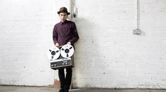 From David Lyttle's third album 'Faces', out now on Lyte Records. Written by Talib Kweli and David Lyttle. Performed by Talib Kweli (rap), David Lyttle (voca. Talib Kweli, Second Line, Urban Music, New Music, Two By Two, David, Lost, April 11, Plays