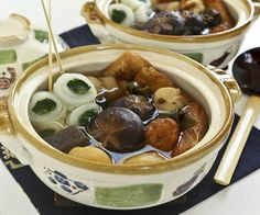 Oden   Food to gladden the heart at RotiNRice.com