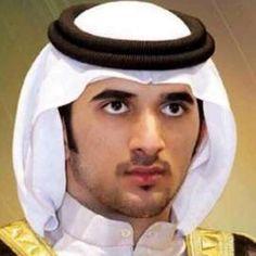 Sheikh Rashid bin Mohammed bin Rashid Al Maktoum dies of heart attack aged 33 on 19 September 2015. He is Dubai's ruler eldest son and brother of Sheikh Hamdan Bin Mohammed Bin Rashid Al Maktoum, Crown Prince of Dubai.
