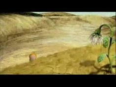 Relato para niños (y adultos) escrito y narrado por José Saramago. Un corto colmado de símbolos y enigmas, destinado a una infancia que crece en un mundo quebrado por el individualismo, la desesperanza y la falta de ideales. Cortometraje de animación intervalométrica combinada con dos dimensiones.