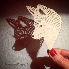 #papercuts