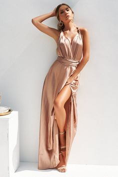 1900 Best XENIA BOUTIQUE EXCLUSIVE images   Multi way dress