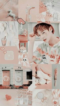 Find images and videos about kpop, wallpaper and idol on we heart it - the Boys Wallpaper, Pastel Wallpaper, Tumblr Wallpaper, Walpaper Iphone, Wallpaper Iphone Disney, Kpop, Diabetic Dog, Yang Yang, Cute Gif