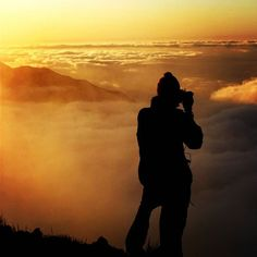 An Old pic from 2009 - over the clouds - Madeira © www.kohlrabenschwarz.com  #nature #landscape #photography #travel #travelpics #roadtrip #photos #canon  #photooftheday #instagood #picoftheday #bestoftheday #madeira #hiking #sunset #hike #camping #clouds #evening #outdoors #view #life #beautiful