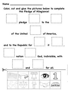 math worksheet : 1000 images about presidents  day on pinterest  presidents day  : Presidents Day Worksheets Kindergarten