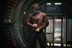 Early Guardians of the Galaxy Reviews: Movie Is Out of This World