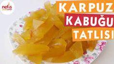 Karpuz Kabuğu Tatlısı – Nefis Yemek Tarifleri Sweet Pastries, Fondant, Cake Decorating, Pineapple, Pie, Fruit, Food, Pinkie Pie, Fondant Icing