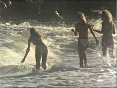 Australian Crawl - Daughters Of The Northern Coast Surf Music, Soundtrack, Daughters, Surfing, Coast, Couple Photos, World, Youtube, Couple Shots