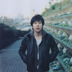 kazunari ninomiya Ninomiya Kazunari, Good Looking Men, Best Actor, The Magicians, Love Of My Life, How To Look Better, Actors, Songs, Sexy
