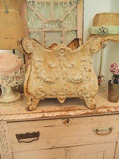 Antique Planter Urn.