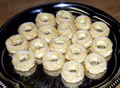 Sweet Desserts, Sweet Recipes, Delicious Desserts, Bulgarian Recipes, Russian Recipes, Bulgarian Food, Mexican Food Recipes, Snack Recipes, Snacks