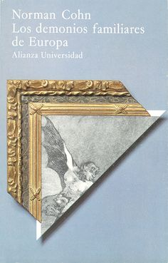 Daniel Gil Book Cover Artistic Photography, Nonfiction Books, Norman, Book Covers, Spain, Editorial, Artists, History, Image