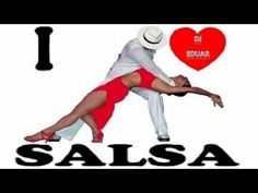 "SALSA Mix para bailar & Romántica Vol 1 Joe Arroyo, Grupo Niche, Oscar D...  People who loves Music and interested to start with me as ""SINGER"" a TROPICALE / SALSA Band, please call me:  240-786-5721 / 240-271-1906   in Laurel/Maryland/USA or GO to ...  http://www.facebook.com/biguseof1    Please contact me at:  http://biguseof.jimdo.com/music-band/   &   http://www.ujam.com/apps/ujamstudio    and   http://www.youtube.com/watch?v=nWPJ5lLi0pg&hd=1"