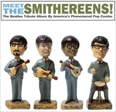56 Best The Smithereens Images In 2019 Music Videos