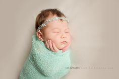 #newborn #art #photography #poses #cute