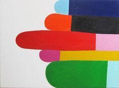 5511, by Andrew Masullo