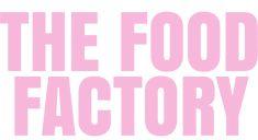 Limemoussekage med hvid chokolade   The Food Factory