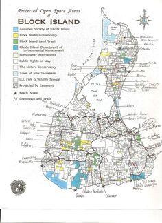 Block Island Tourist Map 147 Best Block Island, Rhode Island images in 2019 | Block island