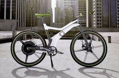 The top 25 posts from 10 years of Bicycle Design