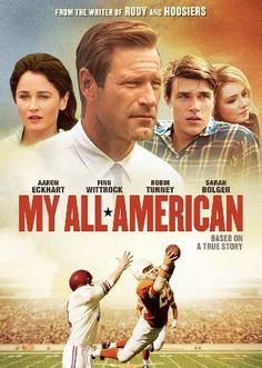 My All American (2015) Full Türkçe Dublaj izle  http://www.markafilmizle.com/my-all-american-2015-full-turkce-dublaj-izle.html