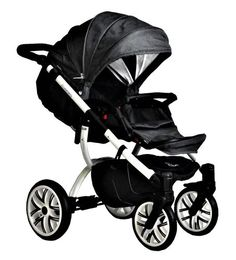 Ir a producto Parasol, Baby Strollers, Children, Portable Crib, Shopping Tips, Baby Buggy, Windbreaker, High Chairs, Cribs