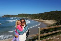 Why you should travel to Port Macquarie on the NSW North Coast