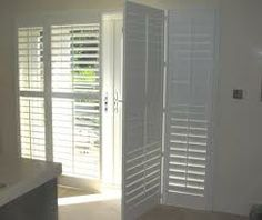 shutters - Google Search