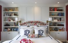 interiery-ann-lowengart-interiors-pufikhomes-8