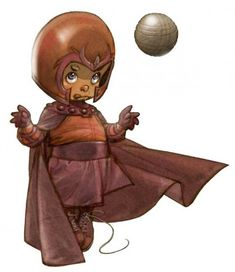 little-heroes-alberto-varanda-4-600x693